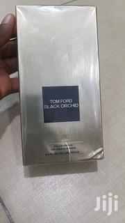 Tom Ford Men's Oil 100 ml | Fragrance for sale in Greater Accra, Achimota
