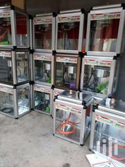 Victory Popcorn Machines | Restaurant & Catering Equipment for sale in Greater Accra, Ga South Municipal