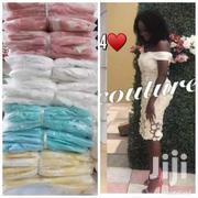 Chick Collections   Clothing for sale in Greater Accra, Akweteyman
