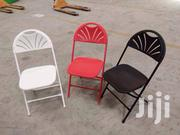 Folding Chairs | Furniture for sale in Central Region, Gomoa West