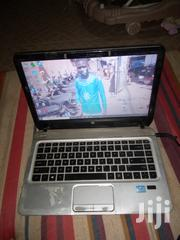 Laptop HP Envy 4 4GB Intel Core i7 HDD 500GB | Laptops & Computers for sale in Brong Ahafo, Sunyani Municipal