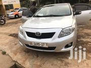 Toyota Corolla 2010 | Cars for sale in Eastern Region, Fanteakwa