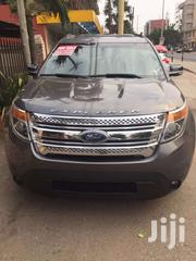 2012 FORD EXPPLORER XLT TURBO | Cars for sale in Greater Accra, Asylum Down