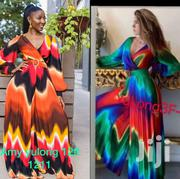 New N Classy Jumpsuits | Clothing for sale in Greater Accra, Odorkor