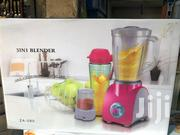 3in1 Blender | Kitchen Appliances for sale in Greater Accra, Achimota