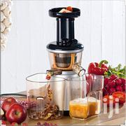 Slow Juicer | Kitchen Appliances for sale in Greater Accra, Achimota