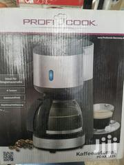 Coffee Maker | Kitchen Appliances for sale in Greater Accra, East Legon
