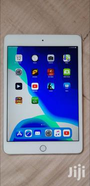 Apple iPad mini 4 16 GB Gray | Tablets for sale in Greater Accra, Achimota