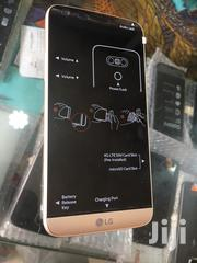 New LG G5 32 GB | Mobile Phones for sale in Greater Accra, Tesano
