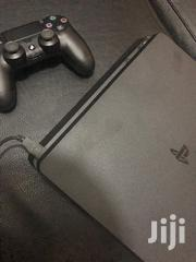 Ps4 Slim Has Hitman Installed | Video Game Consoles for sale in Greater Accra, Airport Residential Area