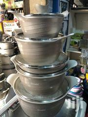 Granite Cookware | Kitchen & Dining for sale in Greater Accra, Achimota