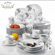 57pieces Dinner Set | Kitchen & Dining for sale in Greater Accra, Achimota