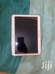 Tab 4 10.1"