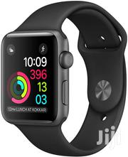 Apple Watch Series | Smart Watches & Trackers for sale in Greater Accra, Accra new Town