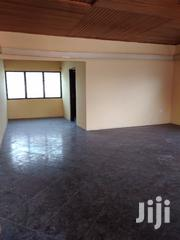 2 Bedroom Self Compound | Houses & Apartments For Rent for sale in Greater Accra, Adenta Municipal