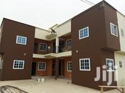 Executive Chamber And Hall Self Contain Tema Comm 25   Houses & Apartments For Rent for sale in Greater Accra, Tema Metropolitan