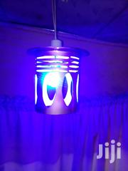 Pendant Light Or Hanging Light For Sale | Home Accessories for sale in Greater Accra, Accra Metropolitan