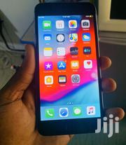 Apple iPhone 6 Plus 64 GB Gray | Mobile Phones for sale in Ashanti, Kwabre