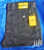Quality Khaki Trousers   Clothing for sale in Greater Accra, East Legon