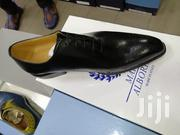 Grade A Italian Leather Shoes | Shoes for sale in Greater Accra, Nii Boi Town