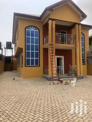 4bedroom Self Compound Rent At Spintx | Houses & Apartments For Rent for sale in Greater Accra, Accra Metropolitan