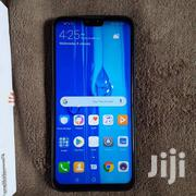 New Huawei Y9 64 GB Black | Mobile Phones for sale in Greater Accra, Ga East Municipal
