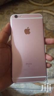 New Apple iPhone 6s Plus 64 GB Gold | Mobile Phones for sale in Greater Accra, Ga East Municipal