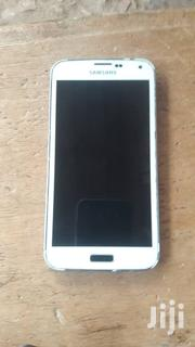 Samsung Galaxy A5 Duos 8 GB White | Mobile Phones for sale in Greater Accra, Adenta Municipal