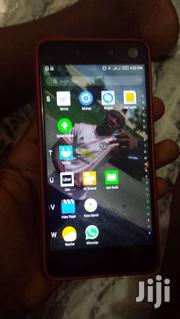 Infinix S2 16 GB Silver | Mobile Phones for sale in Greater Accra, Achimota