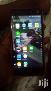 Infinix S2 16 GB Silver | Mobile Phones for sale in Greater Accra, Abelemkpe