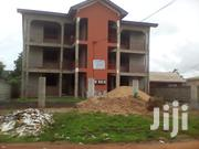 Executive 2bedroom, 3washroom Apartments For Rent At Tema Community 25 | Houses & Apartments For Rent for sale in Greater Accra, Tema Metropolitan