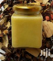 Pure Shea Butter | Skin Care for sale in Greater Accra, Accra Metropolitan