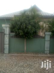 Neat 2 Bedrooms Self Contained Self Compound For Rent. | Houses & Apartments For Rent for sale in Central Region, Awutu-Senya