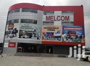 Melcom Workers Urgently Wanted | Advertising & Marketing Jobs for sale in Greater Accra, Accra Metropolitan