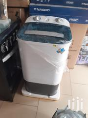 Nasco Washing Machine | Home Appliances for sale in Greater Accra, Abossey Okai