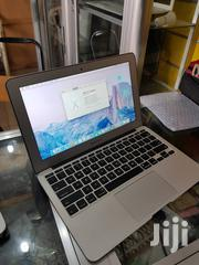 Laptop Apple MacBook Air 4GB Intel Core i5 SSD 128GB | Laptops & Computers for sale in Greater Accra, Adenta Municipal