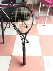 Tennis Racket | Sports Equipment for sale in Greater Accra, Dansoman