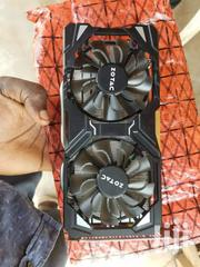 Zotac Gtx 960 4GB Gaming Graphics Card | Laptops & Computers for sale in Greater Accra, Kwashieman