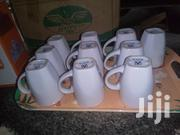 10pcs Cups | Kitchen & Dining for sale in Greater Accra, Achimota