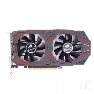 Colorful Gtx 1060 3GB Gaming Graphics Card