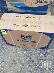 New Nasco 1.5 Hp Split Air Conditioner' | Home Appliances for sale in Greater Accra, Adabraka