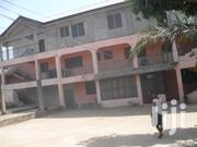 Two Bedroom Apartment | Houses & Apartments For Rent for sale in Greater Accra, Accra Metropolitan