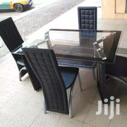 4set Dinning Table | Furniture for sale in Greater Accra, Adenta Municipal