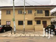 6 Rooms For Office Use | Houses & Apartments For Rent for sale in Greater Accra, Asylum Down