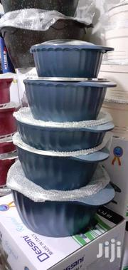 5pcs Diecast | Kitchen & Dining for sale in Greater Accra, Bubuashie