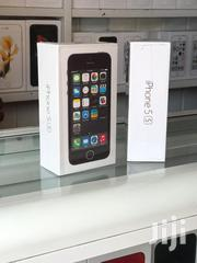 New Apple iPhone 5s 16 GB Gold   Mobile Phones for sale in Greater Accra, Osu Alata/Ashante