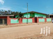 Three Bedroom And A Store Apartment For Sale | Houses & Apartments For Sale for sale in Central Region, Awutu-Senya