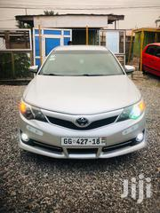 Toyota Camry 2014 Gray | Cars for sale in Greater Accra, Accra Metropolitan