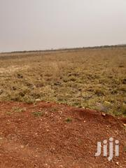 Legal New Airport Area Lands At Tsopoli For Sale | Land & Plots For Sale for sale in Greater Accra, Tema Metropolitan