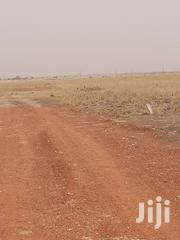 Residential Area Lands Near New Airport 4 Sale. Tsopoli | Land & Plots For Sale for sale in Greater Accra, Tema Metropolitan